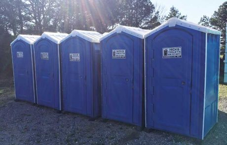 Portable Toilets Rainsville